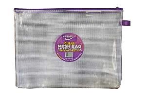 A4 Mesh Bag Extra Strong